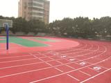 应城实验中学